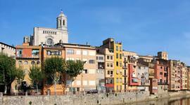 Busco un viaje chollo en Girona