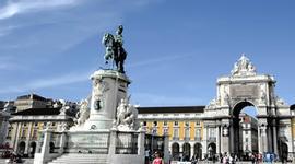 chollo vacaciones en Lisboa