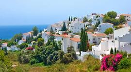 chollo vacaciones en Málaga