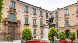 Busca Chollos en Murcia