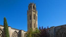 Busco un viaje chollo en Lleida