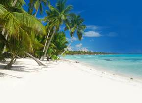 Viajes Semana Blanca 2017 Punta Cana Semana Blanca