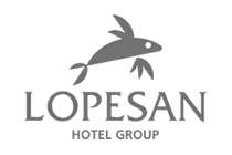 Hoteles Lopesan Hotel Group