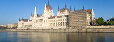 Hungría