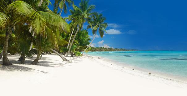 Combinado Punta Cana