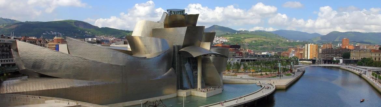 viaje organizado  País Vasco al Completo Gran Clase