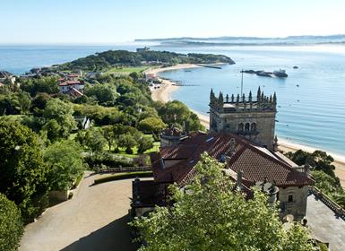 Viajes Cantabria y País Vasco 2019: Cantabria y País Vasco