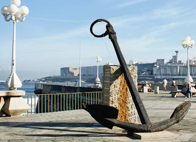 Viajes Portugal 2019: Galicia y Norte de Portugal