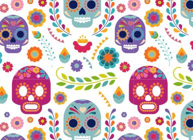 Viajes México 2019-2020: Combinado Ciudad de México, Yucatán y Cancún