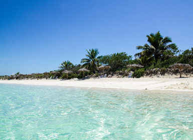 Viajes Cuba 2019-2020: La Habana, Cienfuegos, Trinidad, Santa Clara y Cayo Santa María
