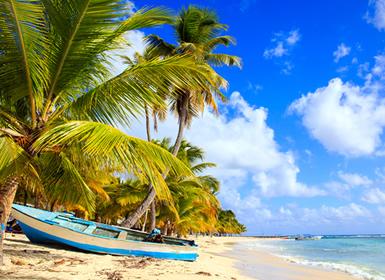 Viajes República Dominicana y Perú 2019-2020: Perú y Punta Cana
