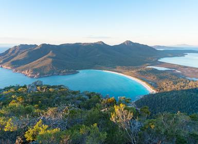 Viajes Australia 2018-2019: Ruta por la Isla del Fin del Mundo