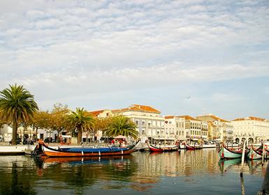 Viajes Portugal 2019: Lisboa, Coímbra y Oporto