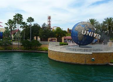 Viajes México, EEUU y Costa Este 2019: Viaje Nueva York, Parque Disney World Orlando y Caribe Mexicano+