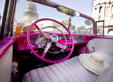 Viajes Cuba 2019-2020: Ruta por la Isla del Son