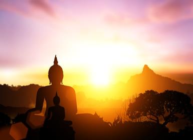Viajes Camboya y Tailandia 2019: Bangkok, Norte de Tailandia y Camboya
