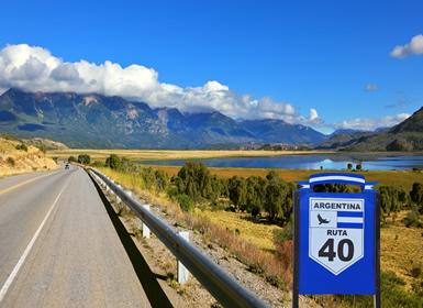 Viajes Argentina 2019: Ruta 40, desde Jujuy a Salta