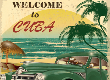 Viajes Cuba 2019-2020: Ruta por la Perla del Caribe con Cayo Santa María
