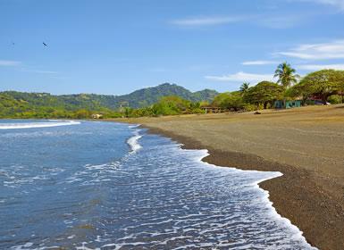 Viajes Costa Rica 2019-2020: Tortuguero, Arenal, Monteverde, Guanacaste y noche en San José