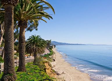 Viajes EEUU, Costa Este y Costa Oeste 2019-2020: Ruta en coche por la Costa de California, de San Francisco a San Diego