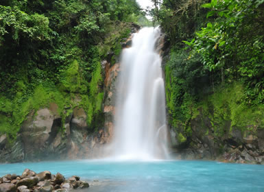 Viajes Filipinas 2019-2020: Manila y Bohol
