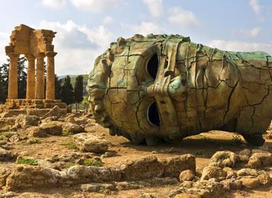 Viajes Sicilia e Italia 2019: Sicilia desde Palermo