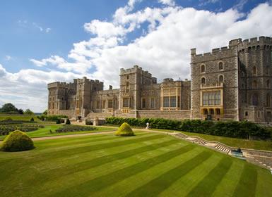 Viajes Gales e Inglaterra 2019-2020: Tour Fly&Drive Gran Bretaña: Ruta por la Tierra de los Castillos