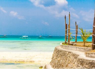Viajes Indonesia 2019: Playas y Centro de Bali