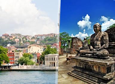 Viajes Malta 2019: Malta e Isla de Gozo