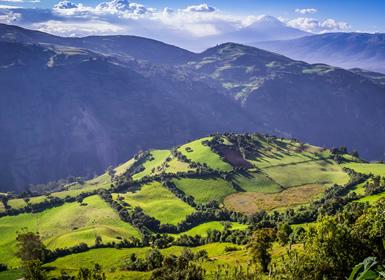 Viajes Ecuador y Colombia 2019: Quito, Riobamba, Cuenca, Bogotá y Cartagena de Indias