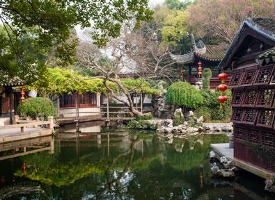Viajes China 2019: Viaje por China Espiritual y Moderna