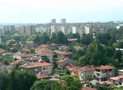 Kazanluk