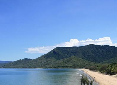 Cairns
