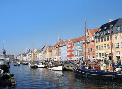 Viajes Norte de Europa, Noruega y Suecia 2017: Estocolmo, Oslo y Copenhague