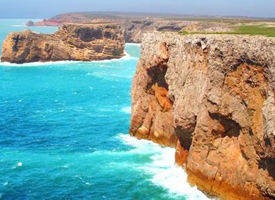 Viajes Portugal 2019: Circuito El Algarve, El Sur de Portugal Puente Constitucion