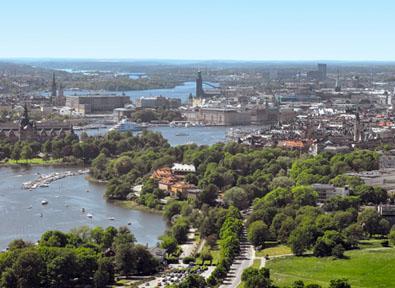 Viajes Finlandia, Norte de Europa y Suecia 2018-2019: Especial Fin de Año de Estocolmo a Helsinki