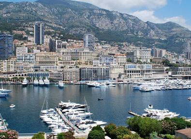 Viajes Suiza, Italia, Madrid, Inglaterra, Francia y Cataluña 2019: España, Italia, Francia y Londres