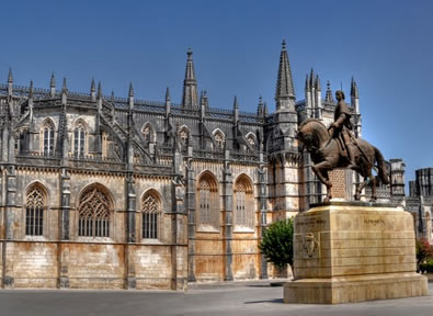 Viajes Portugal 2019-2020: Portugal Monumental 6 días/5 noches