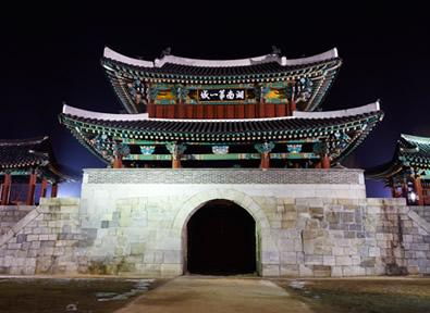 Viajes Corea Del Sur y Japón 2019-2020: Circuito Clásicos de Corea y Japón Fin Tokio