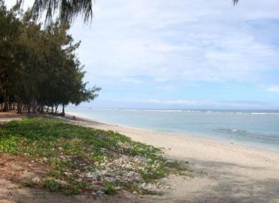 Viajes Isla Reunión e Islas del Índico 2019-2020: Ruta por Reunión y Playa en Mayotte