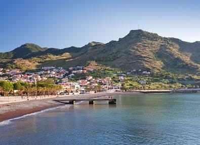 Viajes Portugal 2019-2020: Ruta fuera de lo común