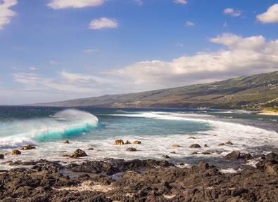 Viajes Islas del Índico 2019-2020: Ruta por Reunión y Playa en Rodrigues