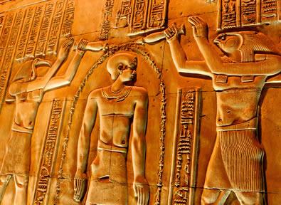 Viajes Egipto 2019-2020: Viaje por Egipto Crucero 3 dias Nilo