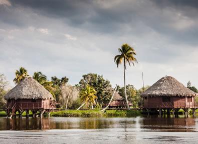 Viajes Cuba 2019-2020: Viaje a Cuba Exprés