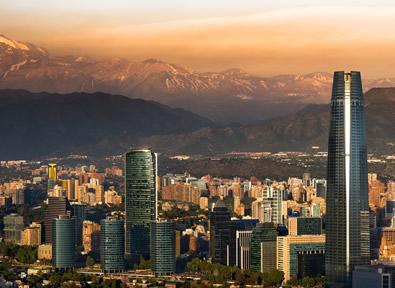 Viajes Argentina y Chile 2019-2020: Región de Aysén, Cruce Andino y Buenos Aires