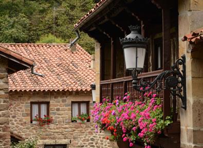 Viajes Cantabria 2019-2020: Cantabria Infinita 6 días/5 noches