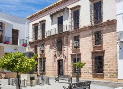 Viajes Andalucía 2019-2020: Huelva, Ruta Colombina 6 días/5 noches