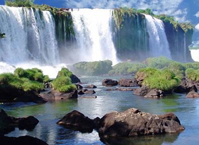 Viajes Argentina 2019: Buenos Aires e Iguazú