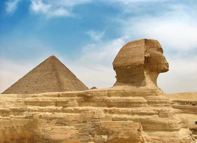 Viajes Egipto 2019: El Nilo, Abu Simbel, Lago Nasser y El Cairo