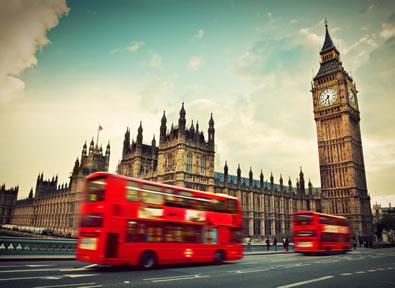 Viajes Escocia e Inglaterra 2019: Viaje por Inglaterra y Escocia 7 días